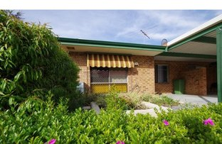 Picture of 10/96 Caledonian Avenue, Maylands WA 6051