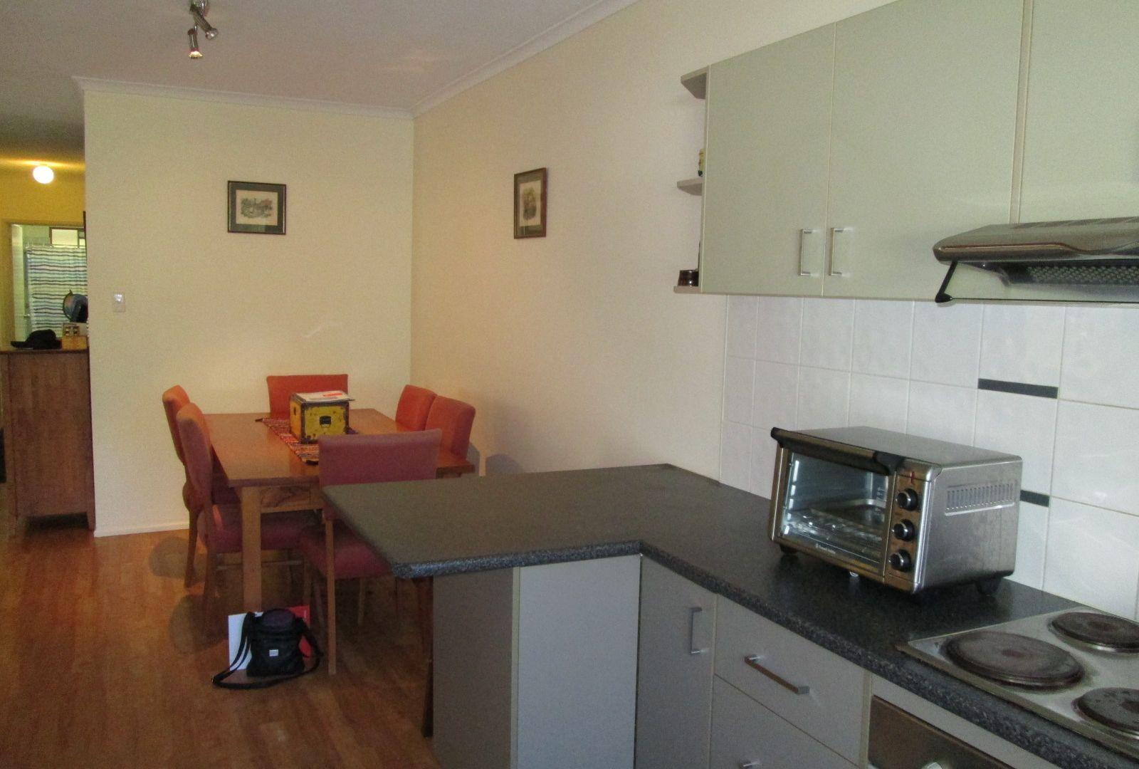 2/5 Lamond Street, Airlie Beach QLD 4802, Image 2