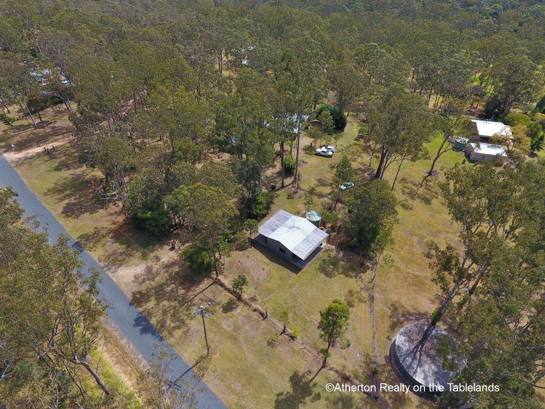 19 Goldfinch Road, Wondecla QLD 4887, Image 0