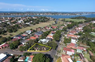 Picture of 40 Carwar Avenue, Carss Park NSW 2221