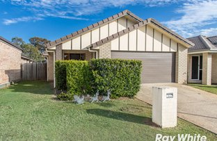 Picture of 21 Miers Crescent, Murrumba Downs QLD 4503