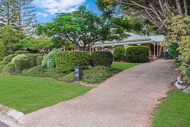 Picture of 29 Westminster Boulevard, ELANORA QLD 4221