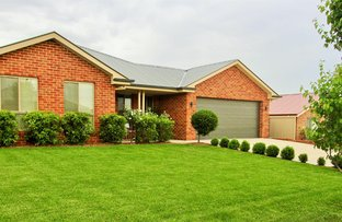 Picture of 13 Redding Drive, Kelso NSW 2795