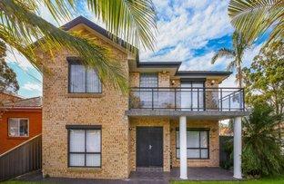 Picture of 17 Matthew Street, Merrylands NSW 2160