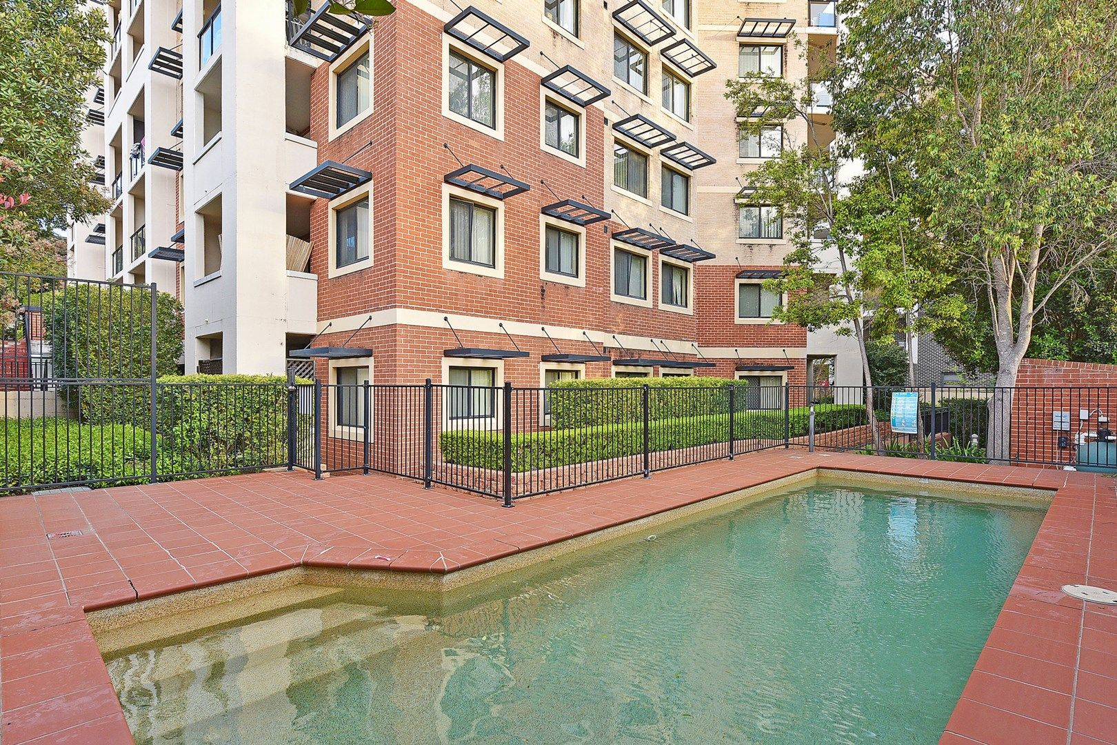 6-8 College Crescent, Hornsby NSW 2077, Image 1