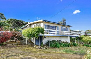 Picture of 178 Carlton Beach Road, Dodges Ferry TAS 7173