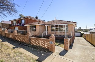 Picture of 33 Surveyor Street, Queanbeyan NSW 2620