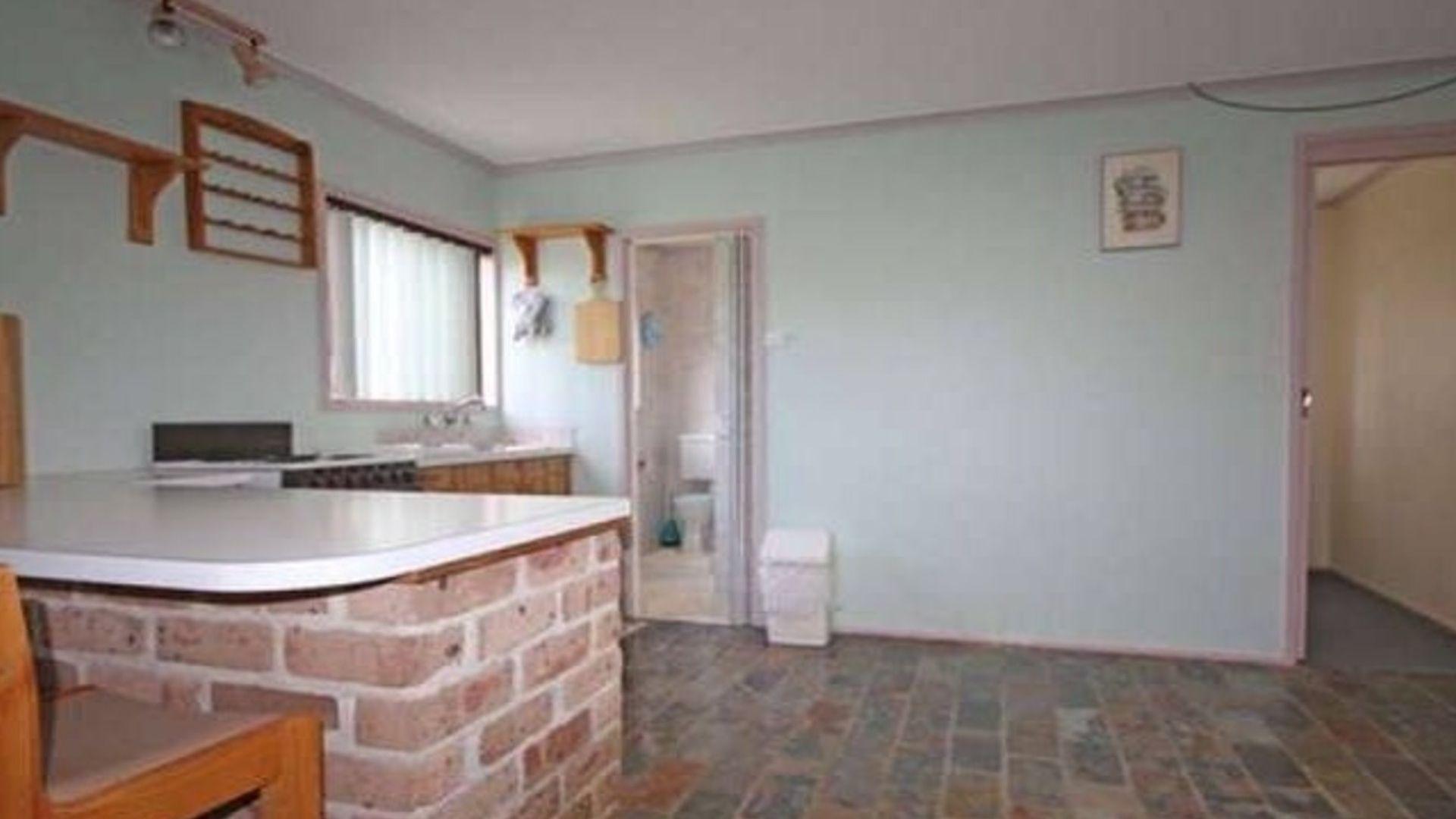 69b Carrington Cct, Leumeah NSW 2560, Image 1