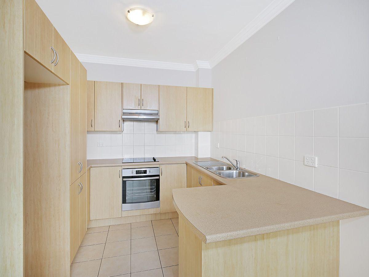 8/25 Mercury Street, Wollongong NSW 2500, Image 1