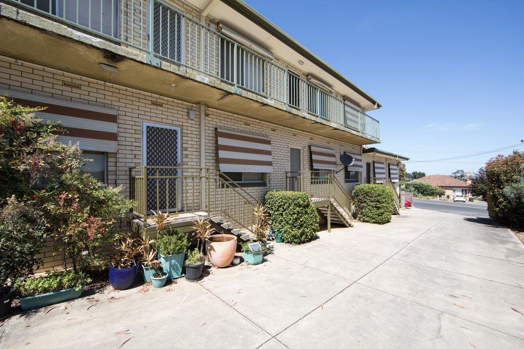 2/267 Belair Road, Torrens Park SA 5062, Image 0