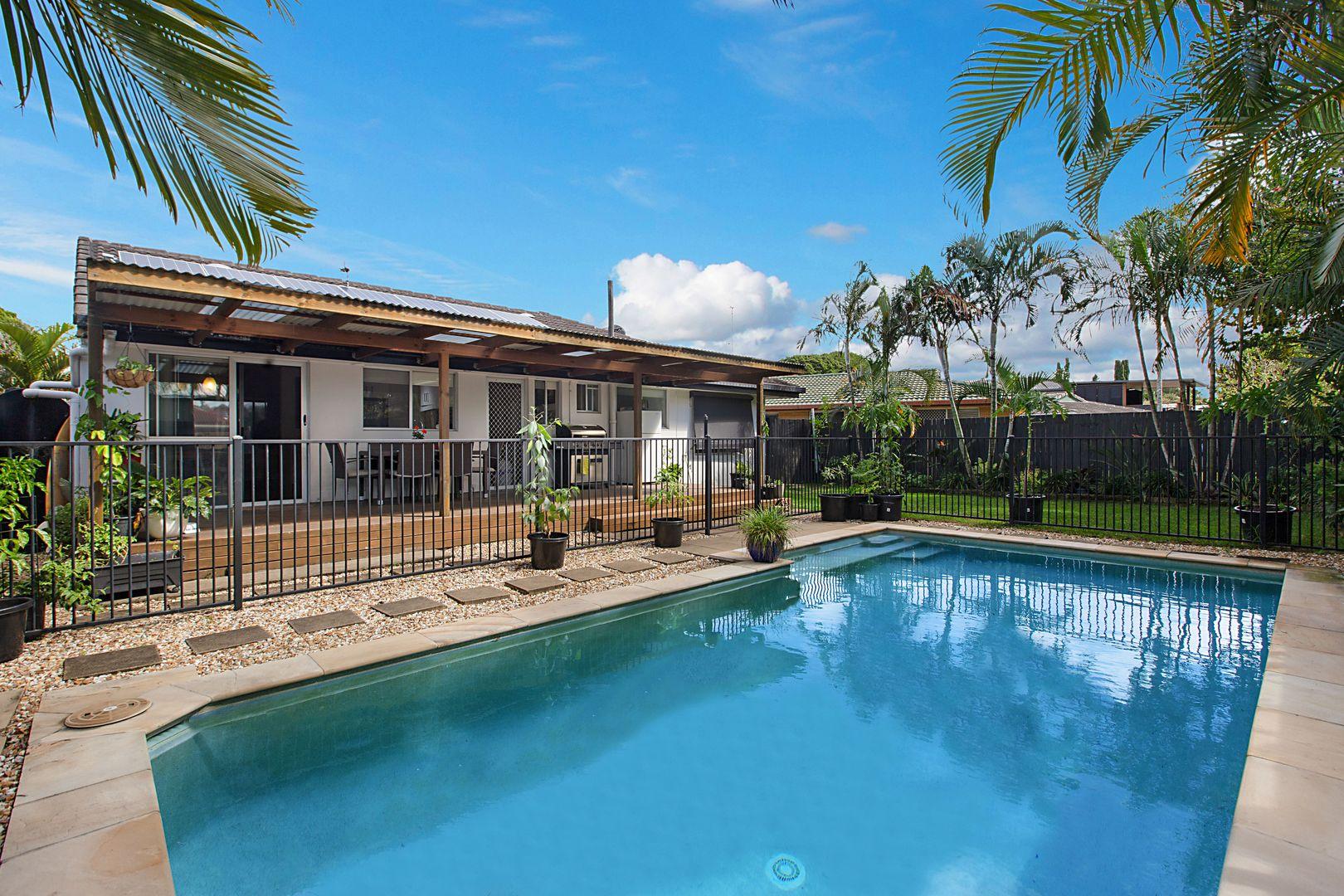 13 Amboina Avenue, Palm Beach QLD 4221, Image 0