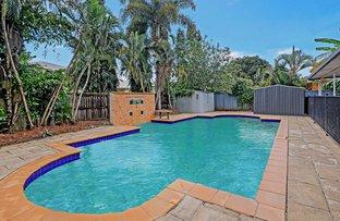 Picture of 20 Walnut Street, Holloways Beach QLD 4878