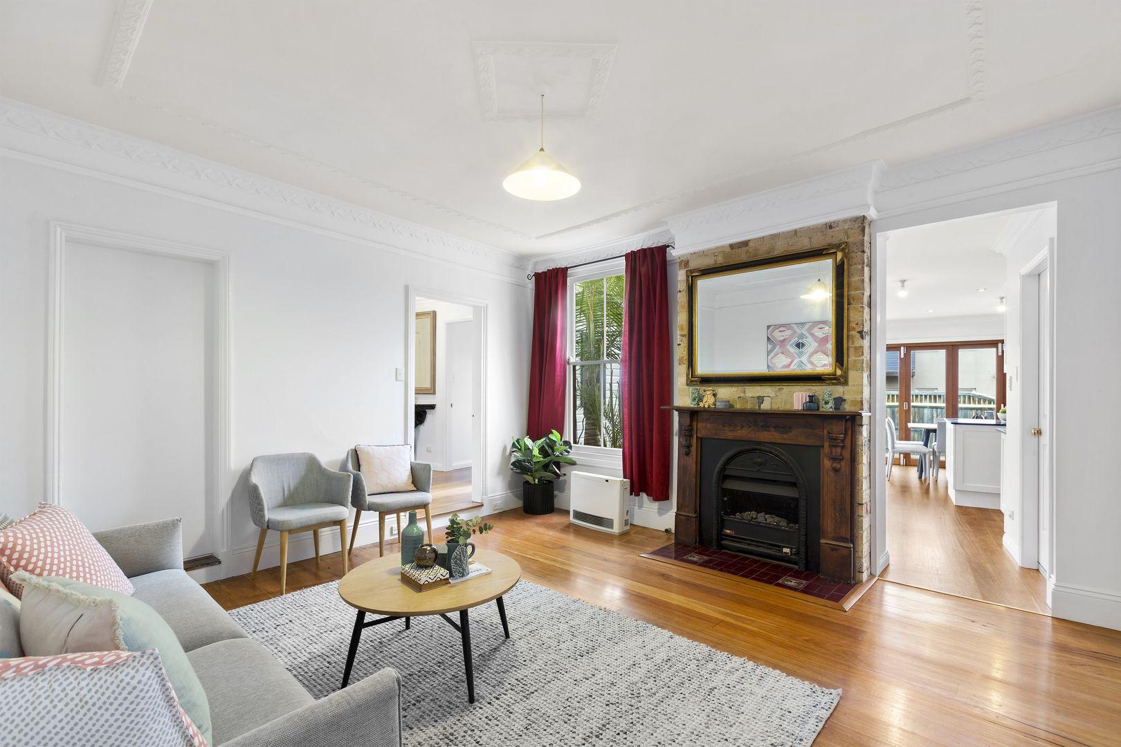 8 Wortley Street, Balmain NSW 2041, Image 2