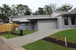Picture of 2/6 Macaranga Place, Palmwoods QLD 4555