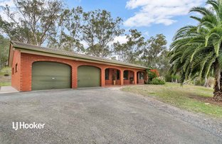 Picture of 17-19 Norman Road, Yatala Vale SA 5126