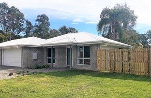 53 Short Street, Loganlea QLD 4131