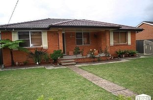 Picture of 42 Durham Drive, Edgeworth NSW 2285