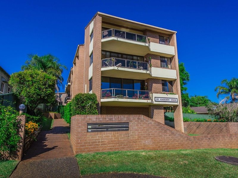 8/25 Garden Crescent, Port Macquarie NSW 2444, Image 0