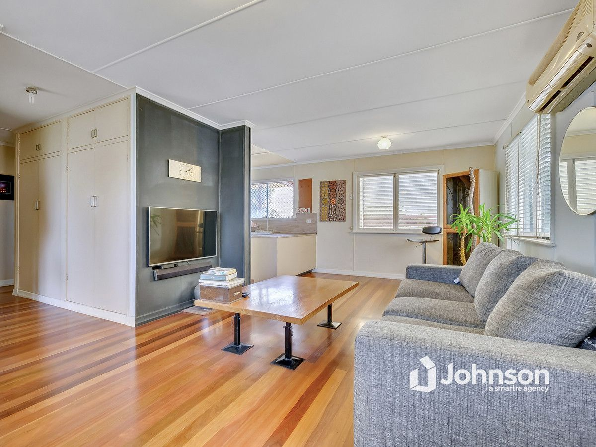 11 Tantani Street, Manly West QLD 4179, Image 1