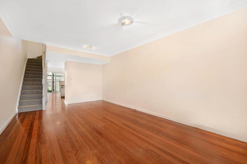 10 Smiths Lane, Erskineville NSW 2043, Image 0