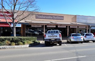 Picture of 29 The Parade, Tumbarumba NSW 2653
