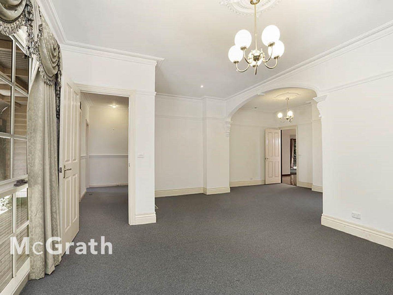 7 Durwood Avenue, Glen Waverley VIC 3150, Image 1