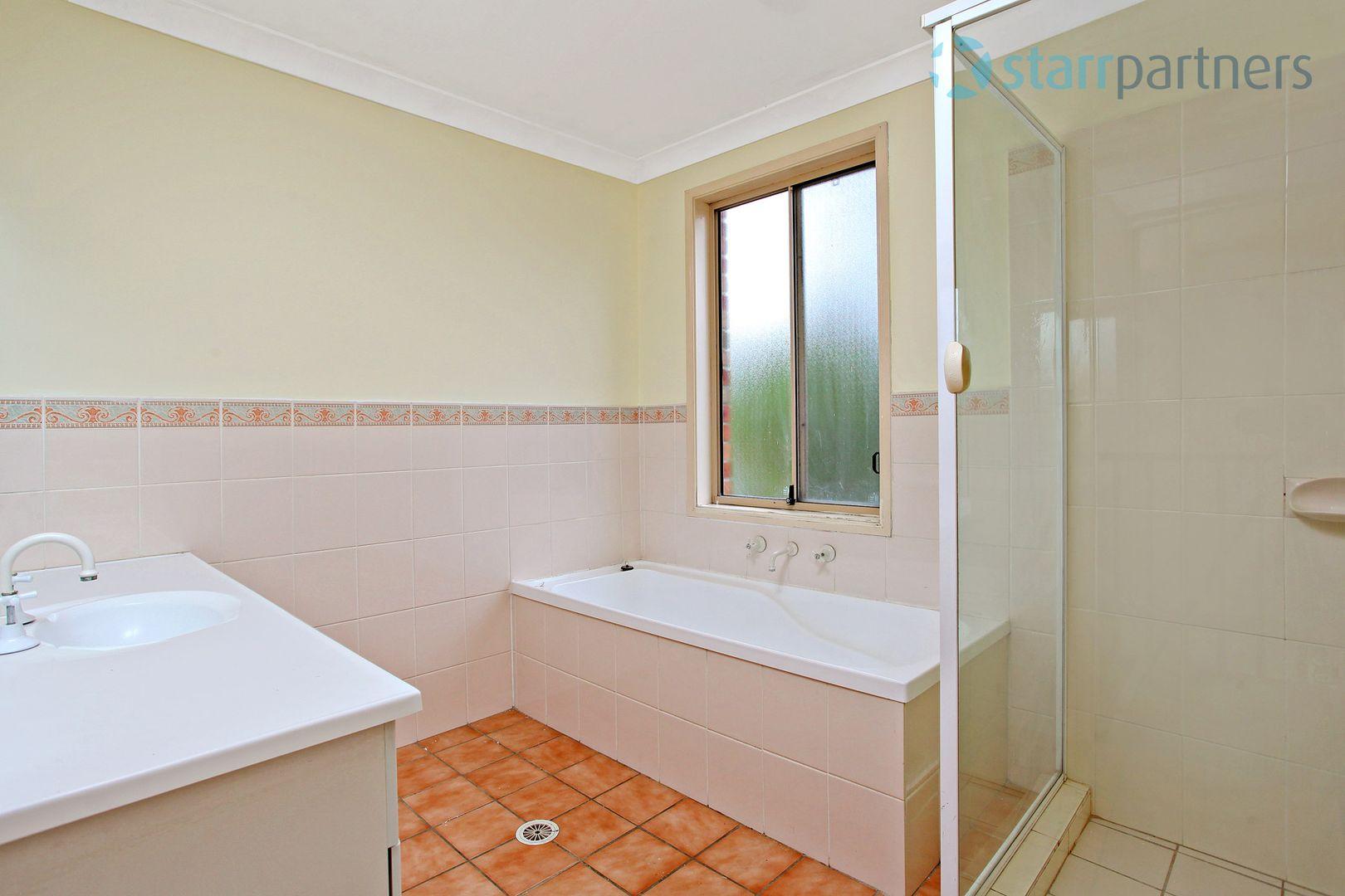 23 Exbury Road, Kellyville NSW 2155, Image 2