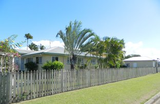 Picture of 51 Boundary Street, Walkervale QLD 4670