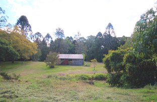 Picture of 26 Fernvale Drive, Pie Creek QLD 4570