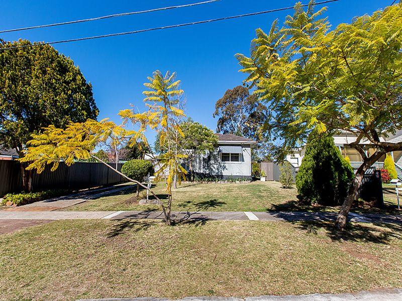 1 Hervey Street, Georges Hall NSW 2198, Image 1
