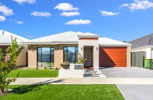 Picture of 9 Ritter Approach, Piara Waters WA 6112