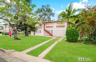 Picture of 366 Salamanca Street, Frenchville QLD 4701