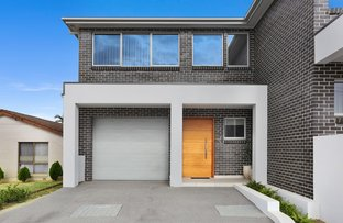 Picture of 86 Orange Street, Greystanes NSW 2145