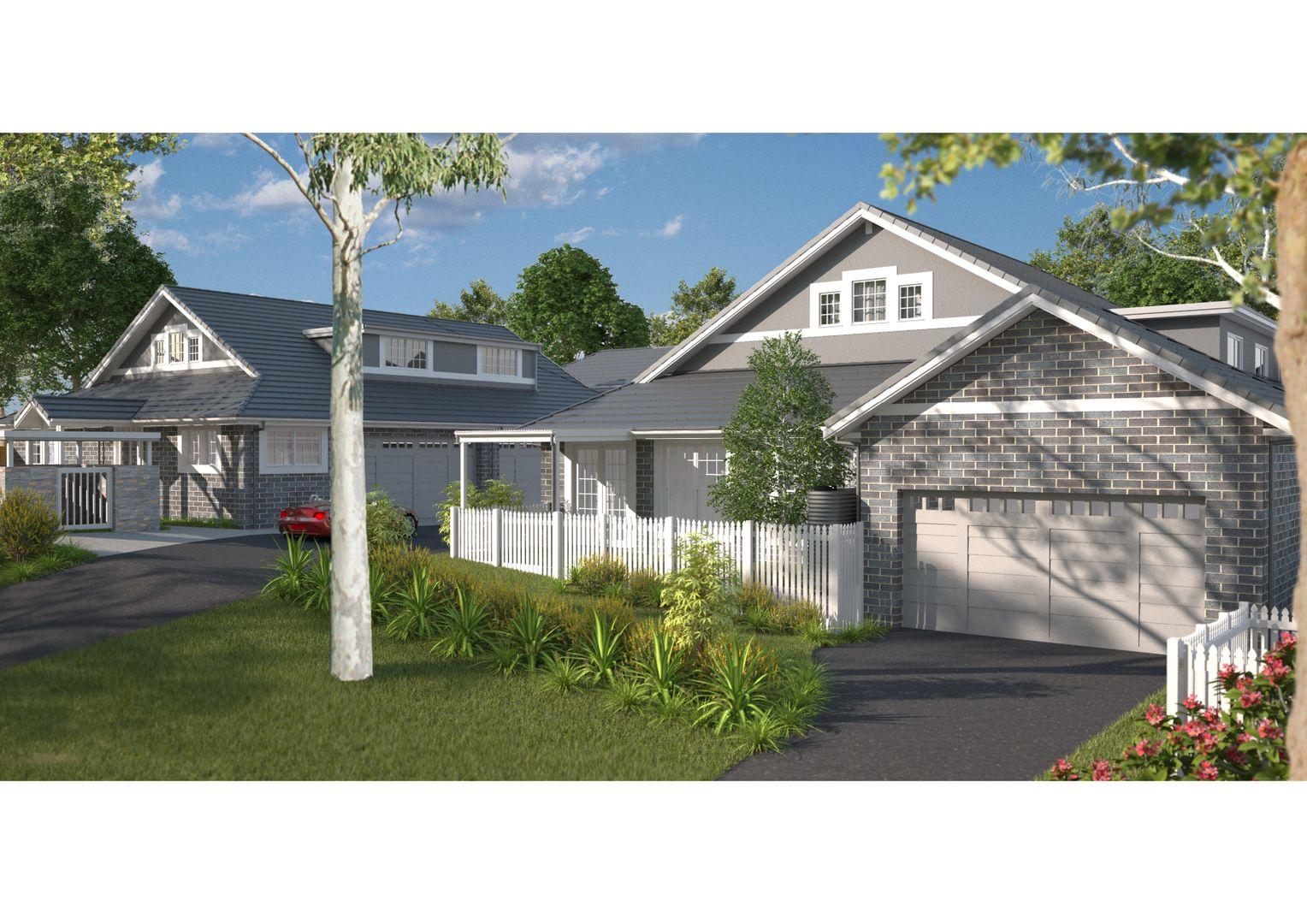 18-20 Cardinal Avenue, Beecroft NSW 2119, Image 0