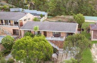 Picture of 58 Muru Avenue, Winmalee NSW 2777