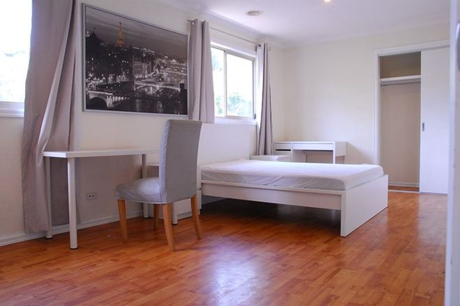 Picture of Room 1A/62 Koonawarra, CLAYTON VIC 3168