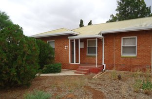 Picture of 17 Worden Street, Port Pirie SA 5540