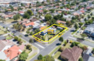 Picture of 5 Fenton Street, Huntingdale VIC 3166