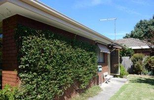 Picture of 229 Jasper Road, Bentleigh VIC 3204