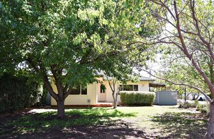 28 Lovett Avenue, Dubbo NSW 2830