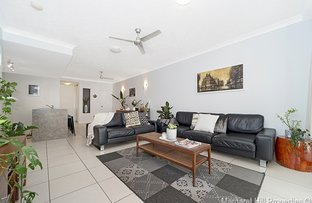 Picture of 97/111 Bowen Road, Rosslea QLD 4812