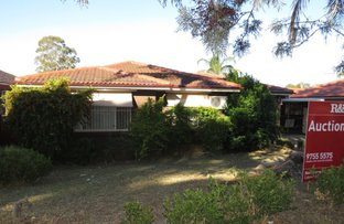 Picture of 8 Gove Avenue, Green Valley NSW 2168