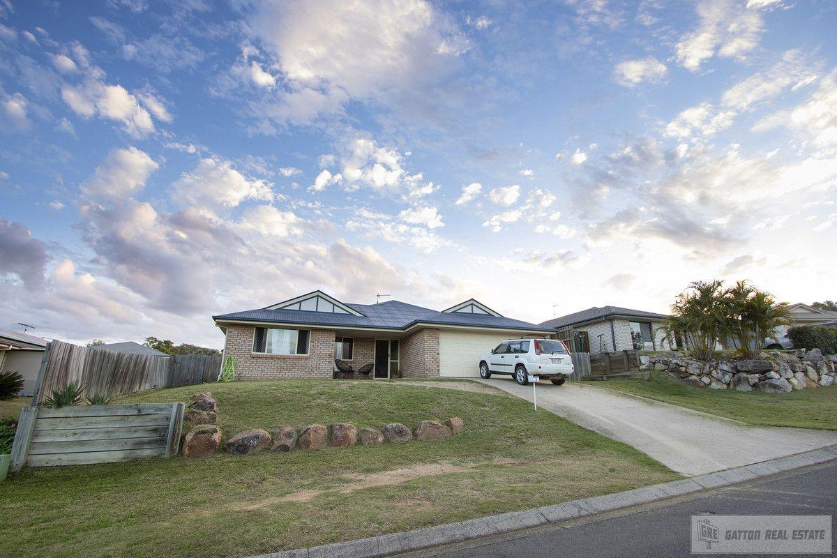 3 Kilmister Court, Gatton QLD 4343, Image 0