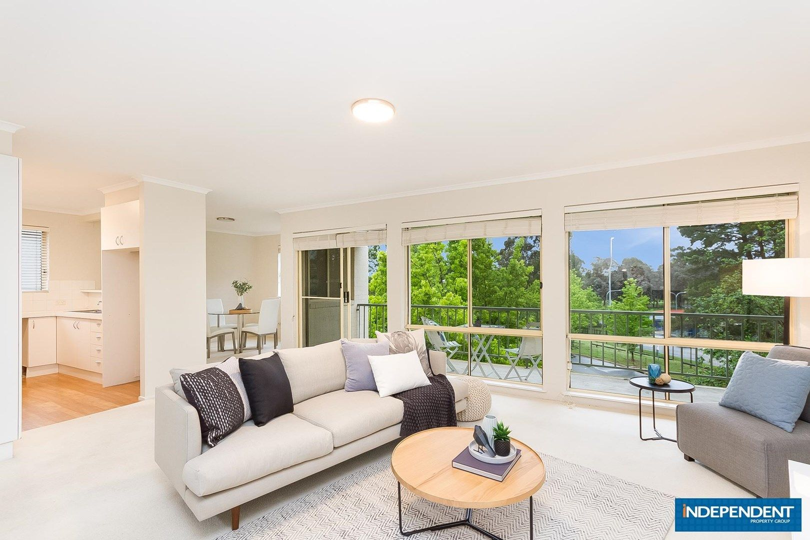 11/38 Bootle Place, Phillip ACT 2606, Image 0