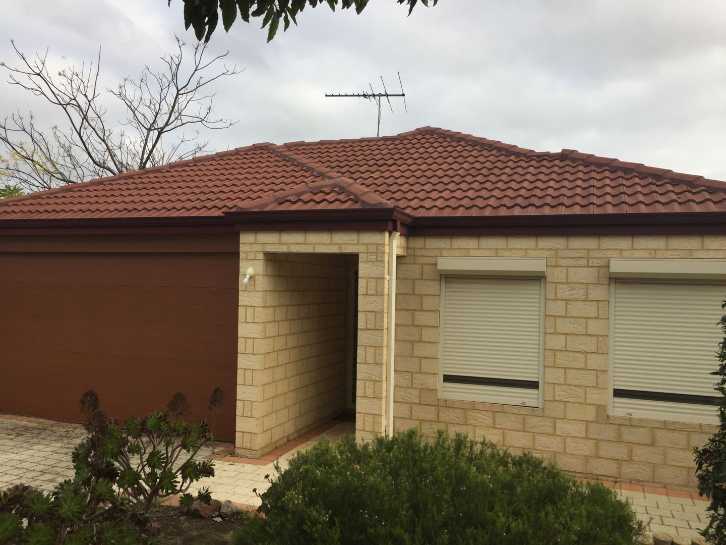 24 Peppering Way, Westminster WA 6061, Image 0
