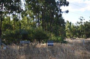 Picture of 95&96 Rannock Road, Rannock NSW 2701