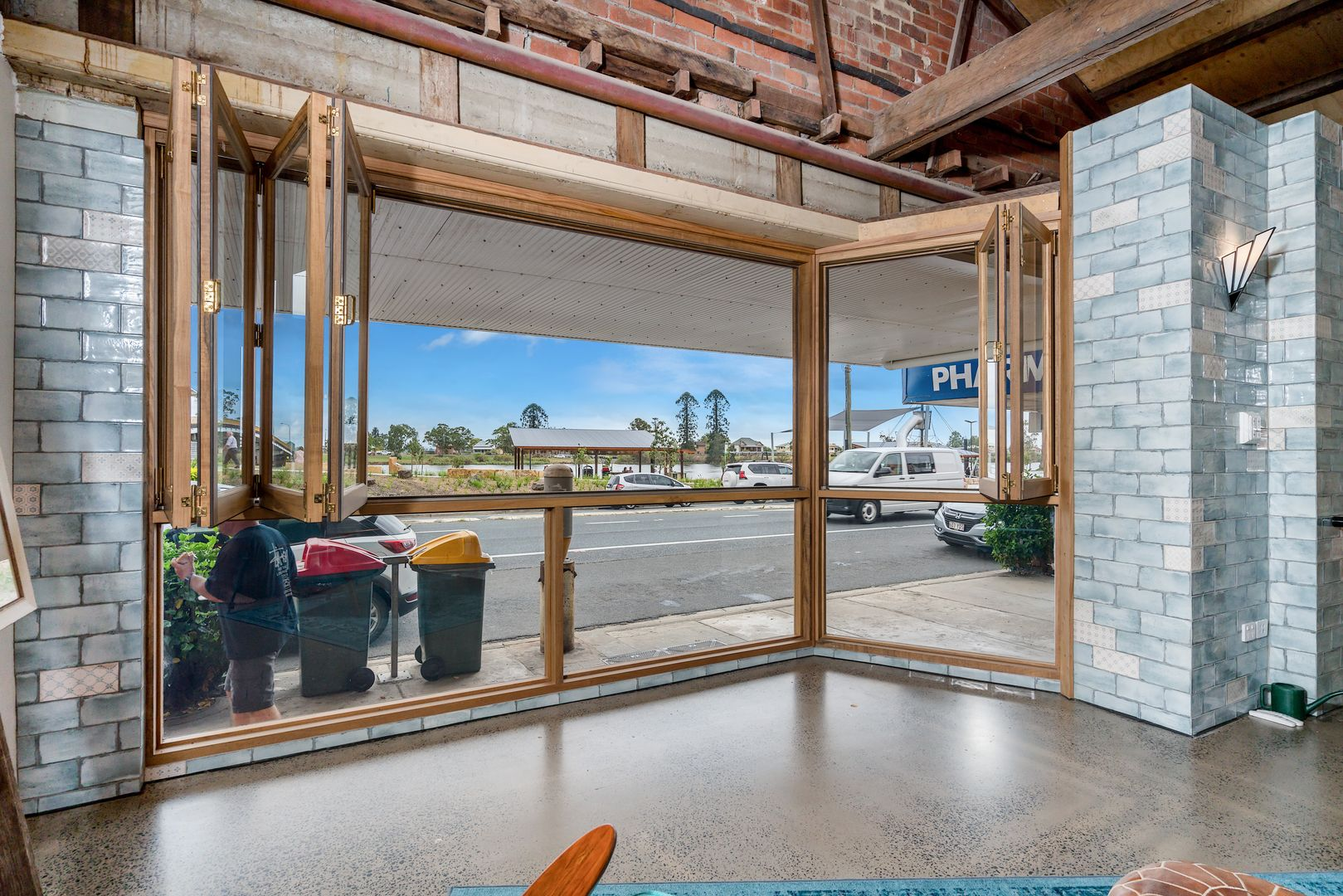 117 River Street, Woodburn NSW 2472, Image 0