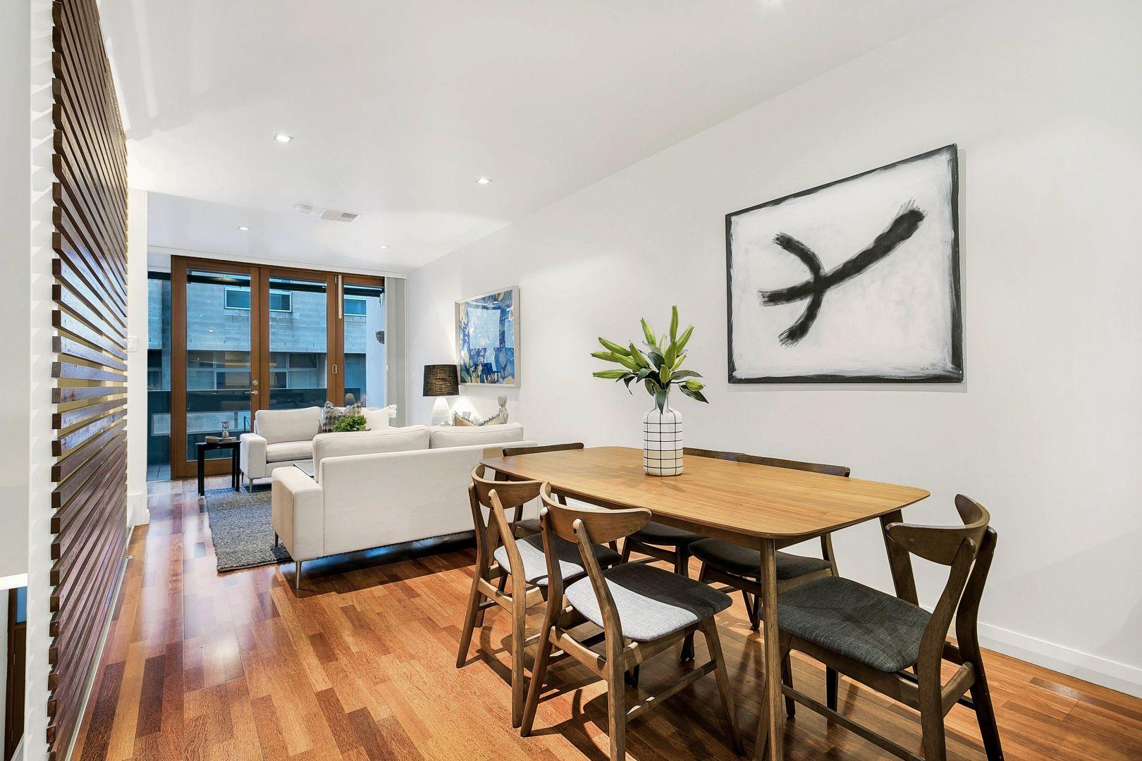 23A Symonds Place, Adelaide SA 5000, Image 2