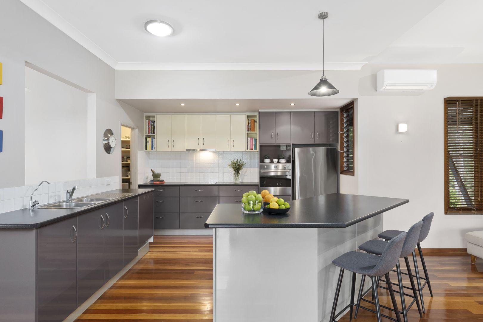 54 Kareela Drive, Highvale QLD 4520, Image 2