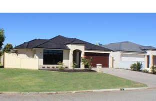 Picture of 2 Ash Way, Morley WA 6062